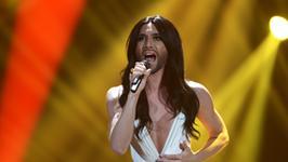 Sprawdź swoją wiedzę o konkursie Eurowizji!