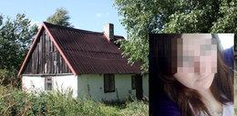 Horror! Nastolatka rodziła w lesie dzieci i tam je porzucała NOWE FAKTY