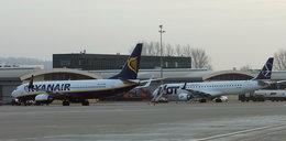 LOT, WizzAir czy Ryanair? Wiemy, która linia jest najlepsza