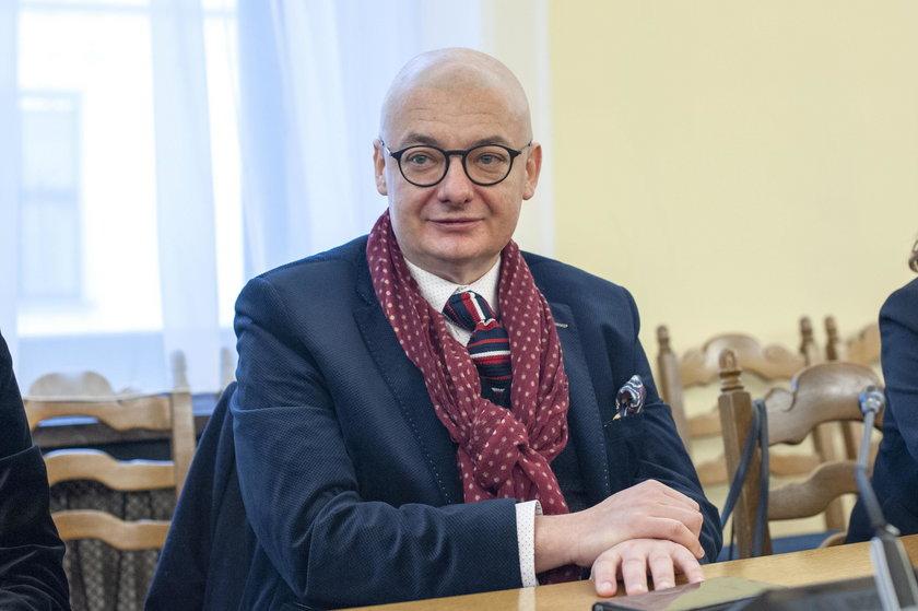 Polityka wschodnia i polska racja stanu