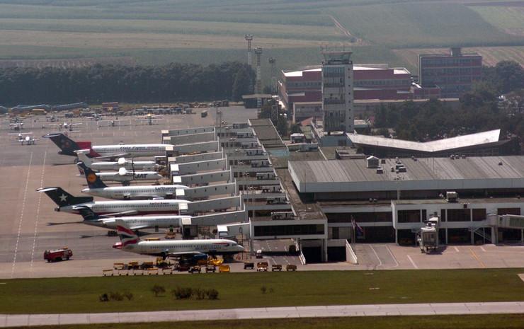 197877_0402-aerodrom-foto-o-radosevic
