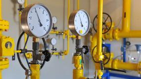 Ekspert : Hub gazowy w Polsce jest możliwy