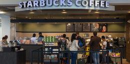 Zmiany w Starbucks. Nie spodobają się stałym klientom
