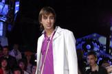 20090921_blicpuls_zoran loncarevic_beograd_Di002105099_preview