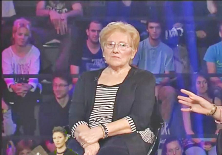 Draginja Radanović
