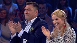 """""""SuperDzieciak"""": takich owacji na stojąco w tym talent-show jeszcze nie było!"""