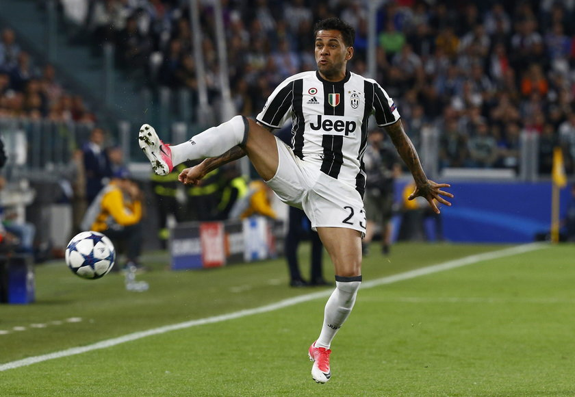 Juventus Turyn - Real Madryt. Finał Ligi Mistrzów. Gdzie transmisja?