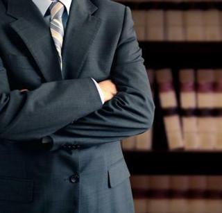 Adwokaci wyjdą na ulice