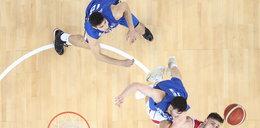 Eliminacje ME koszykarzy. Porażka reprezentacji Polski z Izraelem