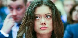 Miriam Shaded oskarża TVN