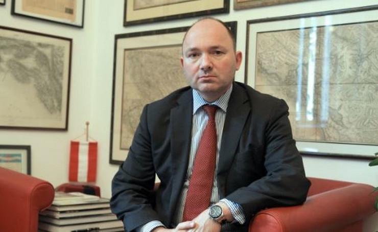 Martin Pamer