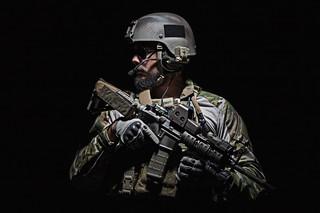 USA: Jedna trzecia żołnierzy nie chce się szczepić przeciwko koronawirusowi