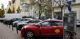 Uwaga kierowcy! Parkowanie w Sopocie idzie w górę