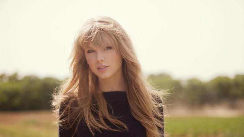 Dwa nieoddane miliony Taylor Swift?