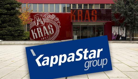 kappa star kras KOMBO foto RAS Shutterstock DarioZg, Promo kappastar com