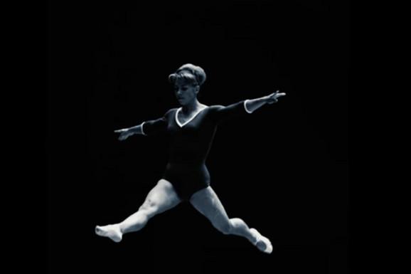 ONA JE PROSLAVILA GIMNASTIKU Larisa Latinjina je bila najuspešnija sportistkinja u istoriji OLIMPIJSKIH IGARA, godine kada je svet klanjao Ruskinji /VIDEO/