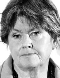Prof. Ewa Bernatowska Pediatryczny Zespół Ekspertów ds. Programu Szczepień Ochronnych