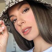 Sara Jo u svetskom fazonu - OD GLAVE DO PETE: Ovo je ultimativni globalni modni trend - BEZ PREMCA