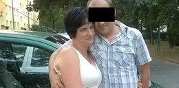 Miała troje małych dzieci. Na chodniku w Mielcu zabił ją mąż