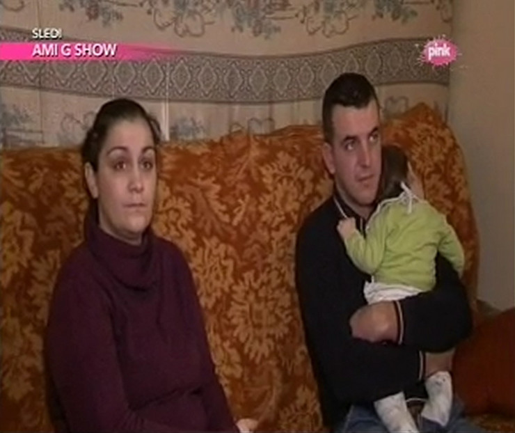594624_ubistvo-jagodina10-printscreen-tv-pink