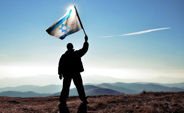 To najpoważniejsze starcie Iran-Izrael od ponad 40 lat
