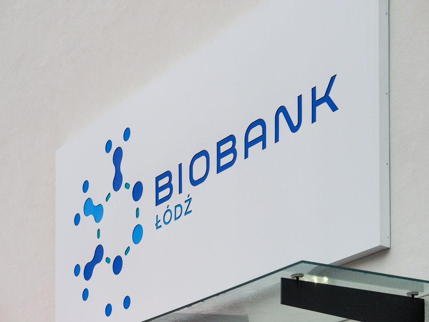 Naukowcy z Biobanku będą badać koronawirusa