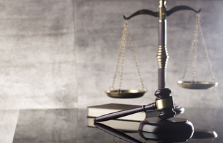 Po niemal 10 latach postępowania sąd wydał przełomowy wyrok w sprawie znęcania się nad karpiami