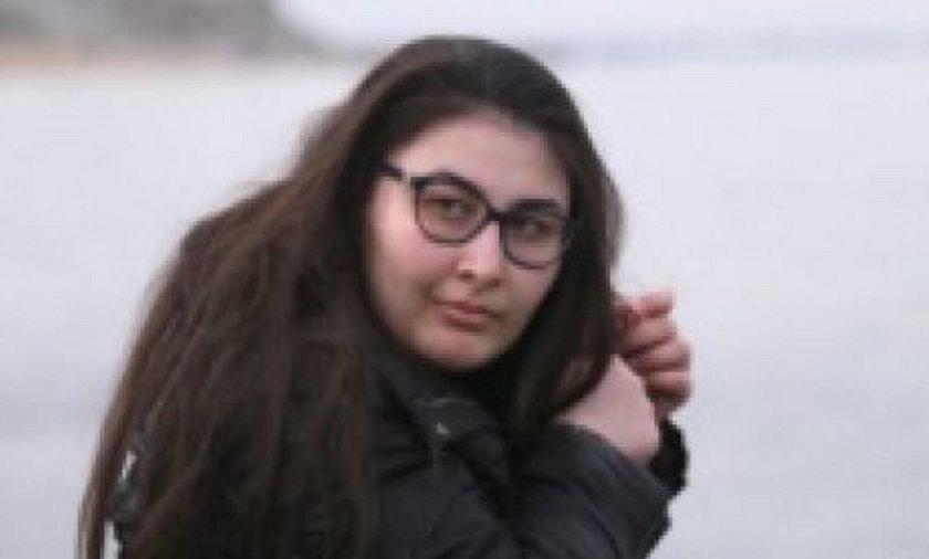 Przez kilka miesięcy gwałcili niepełnosprawną 18-latkę Wiktorię Dudajewą. Sąsiedzi o wszystkim wiedzieli