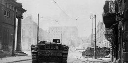 19 sierpnia: Atak na Stare Miasto!