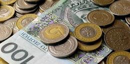 Banki oszukują na opłatach