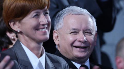 Rząd chce, aby stawka minimalna w 2018 r. wyniosła 2100 zł
