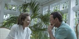 """Meryl Streep i Tom Hanks razem w filmie. Mamy bilety na """"Czwartą władzę"""""""