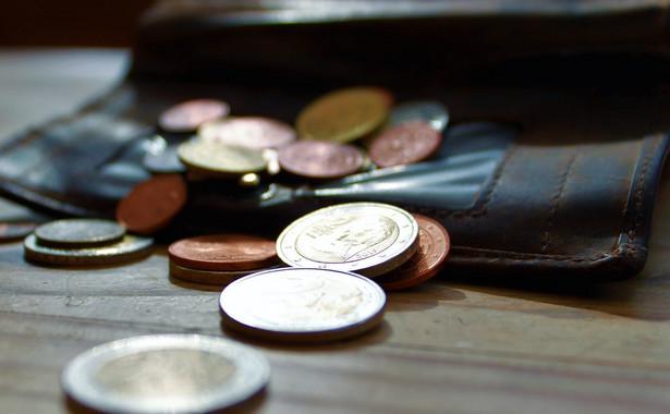 Zarobki równe lub niższe (w przypadku ułamkowych części etatu) od płacy minimalnej występują najczęściej w hotelarstwie i gastronomii.