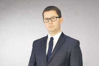 Jacek Kołacz