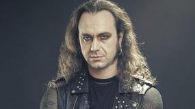 Wokalista Moonspell zaprasza na Metalmanię 2017