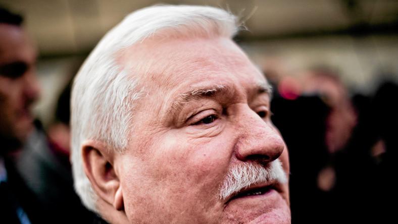 Sute zarobki Lecha Wałesy. Jak zarabia około 340 tys. zł miesięcznie?