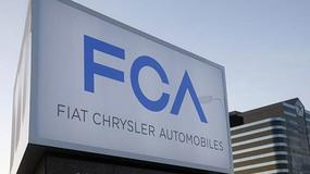 Fiat Chrysler musi zmodyfikować emisję spalin