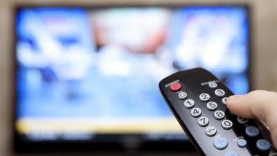 Coraz mniej Polaków płaci abonament RTV. Przez rok to spadek o 110 tys. osób