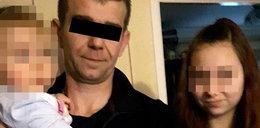 Marcin z zimną krwią zamordował żonę i córkę. Jest decyzja sądu