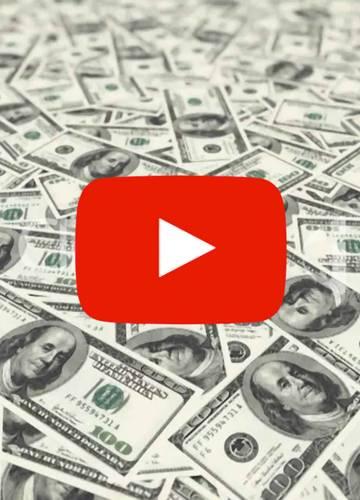 a pénz sikere pénzt keres