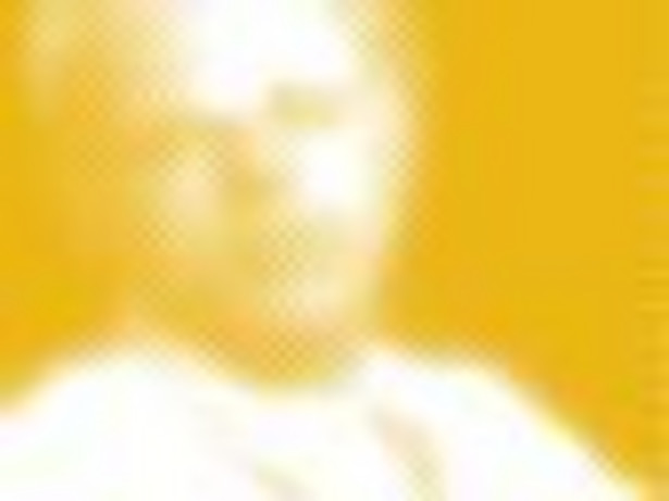 """Stanisław Lem """"Sława i fortuna. Listy do Michaela Kandla 1972–1987"""""""