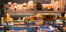 Tragiczna śmierć w poznańskiej piekarni. Seniorka zmarła podczas zakupów