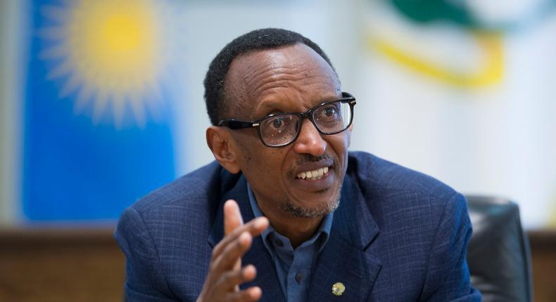 ___8998822___2018___10___19___16___paul_kagame