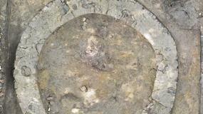 Wrocławscy archeolodzy odkryli XVI-wieczną szubienicę