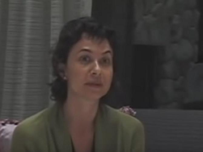 """Preminula zvezda serije """"Žene sa Dedinja"""": Irena je u 45. godini izgubila bitku sa teškom bolešću"""
