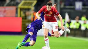 Darmian może zamienić latem Manchester United na Inter Mediolan