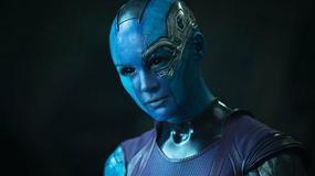 """""""Strażnicy Galaktyki 2"""": Karen Gillan oficjalnie w obsadzie"""