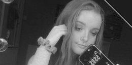 Nastolatkę zabiły przekąski