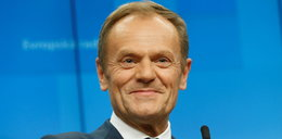 """Euro w Polsce? Tusk odpowiada Kaczyńskiemu. """"Nie ma tematu"""""""
