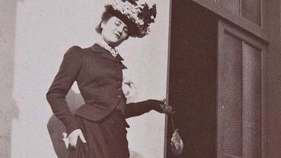 Bujne życie Misi Sert, czyli kto wylansował Coco Chanel